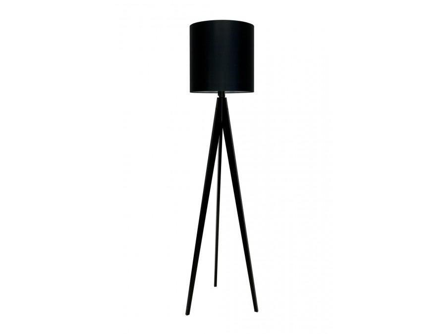 Floor lamp Artist Classic