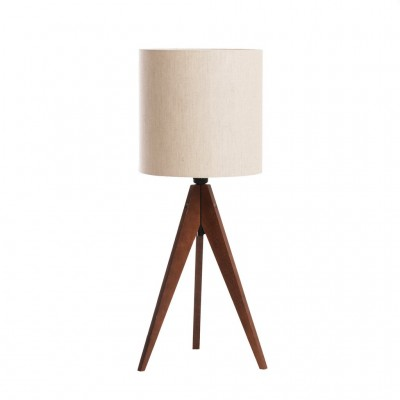 Artist Classic Table lamp