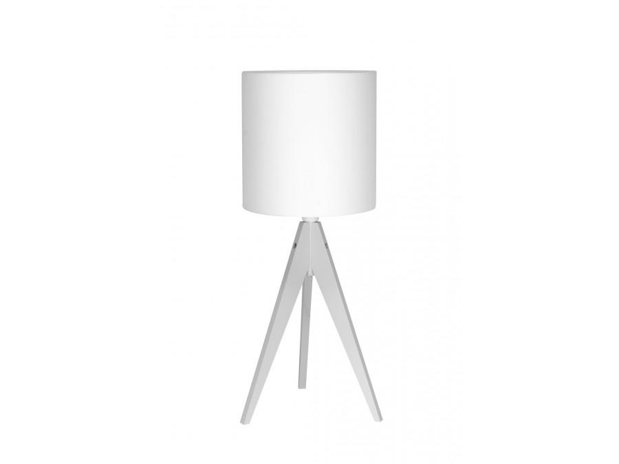 настольная лампа ARTIST CLASSIC