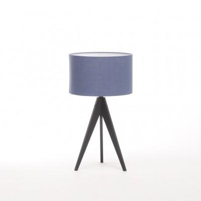 Artist Table lamp