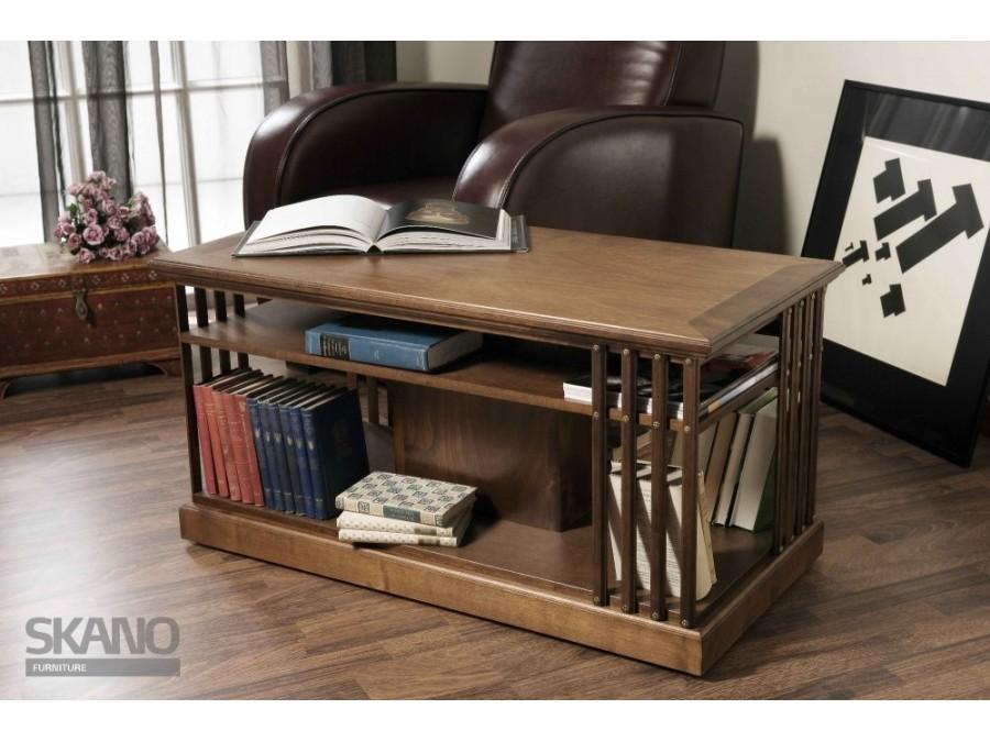 Диванный столик Rolly Max