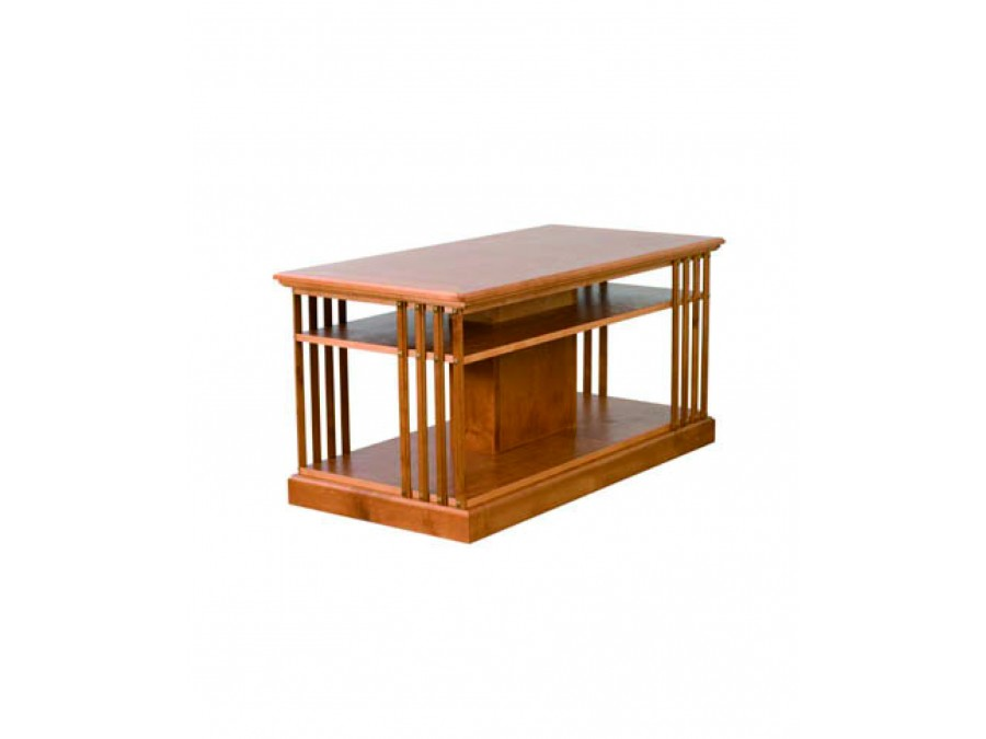 Rolly Max sofa table