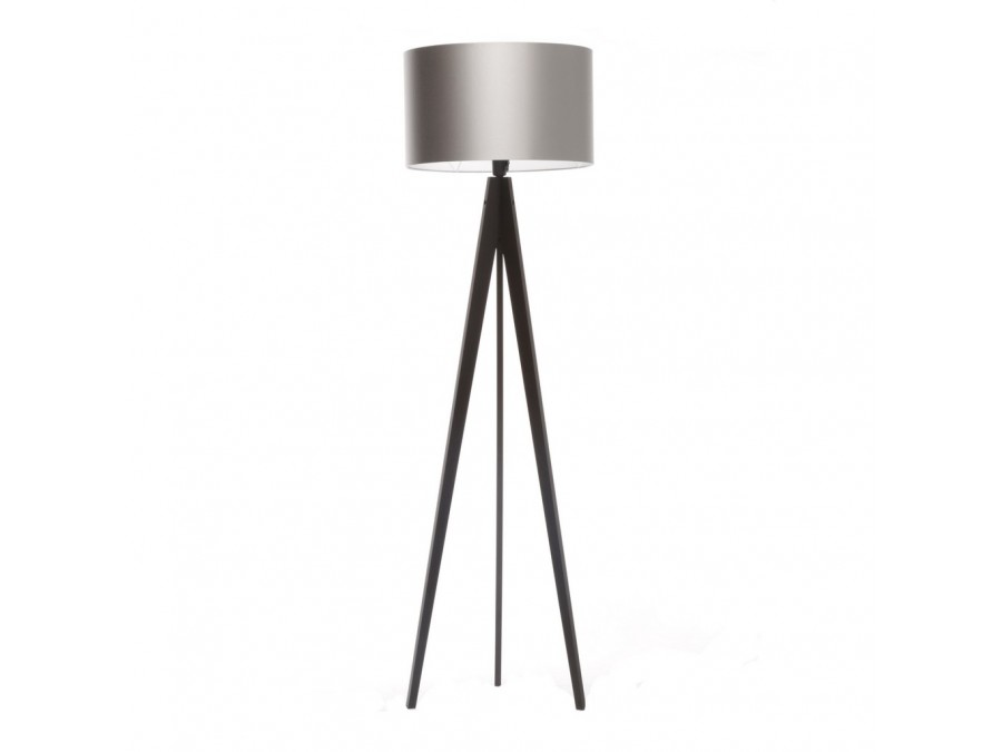 Artist LAUD floor lamp