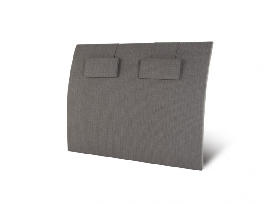Headboard Comfort