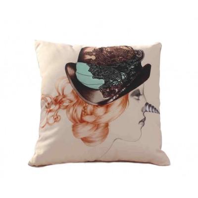 Подушка Ninaga