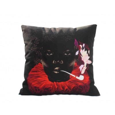 Pillow Neeger