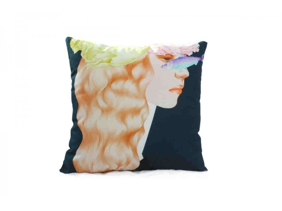 Pillow Kalaga
