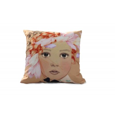 Pillow Lillega