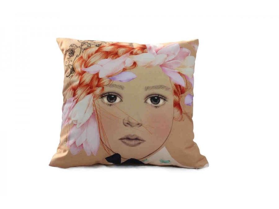 Pillow Lillega