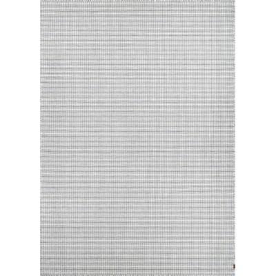 JONAVA grey (100% WOOL)