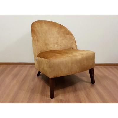 Кресло RIMINI