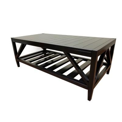 Dove 130r table