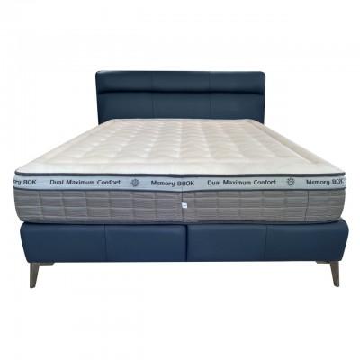 ліжко Balletto