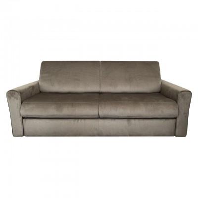 розкладний диван Leo