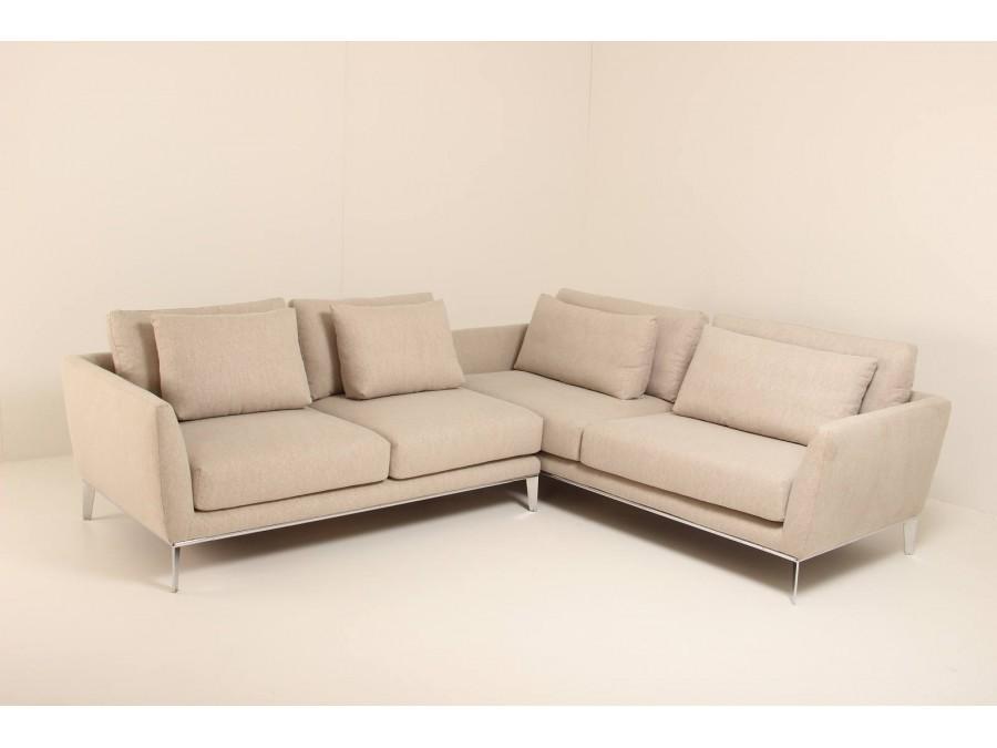 Sofa Moonmiver