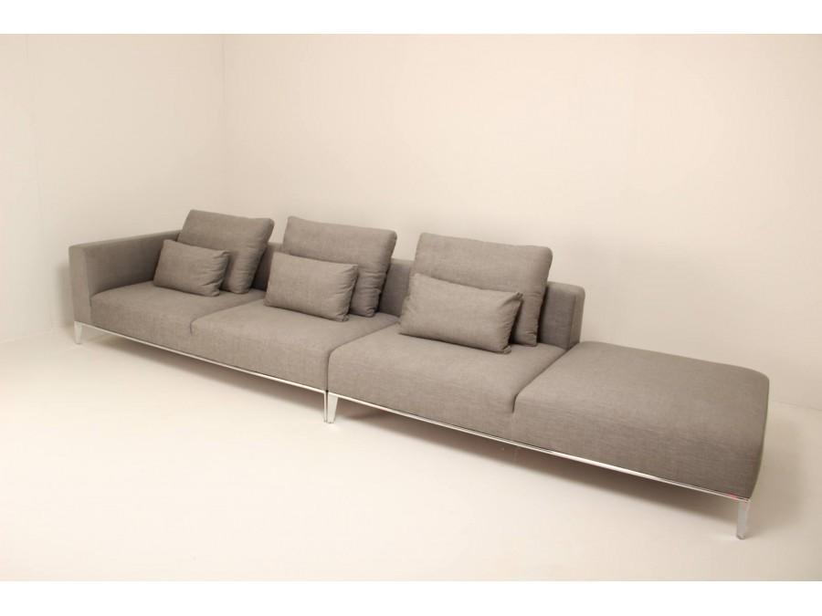 Sofa Heartbreaker