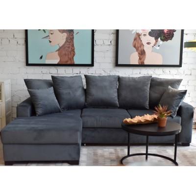 Miami Folding sofa