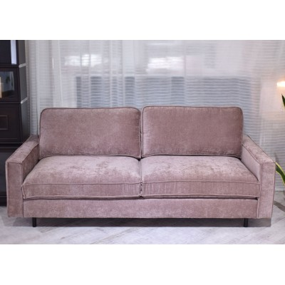 Fyn 3 set flat sofa