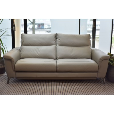 Vero 81 - folding 2 seater sofa