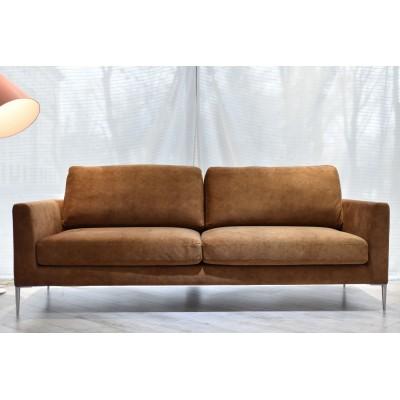 Malmo 3,5-seater диван прямий
