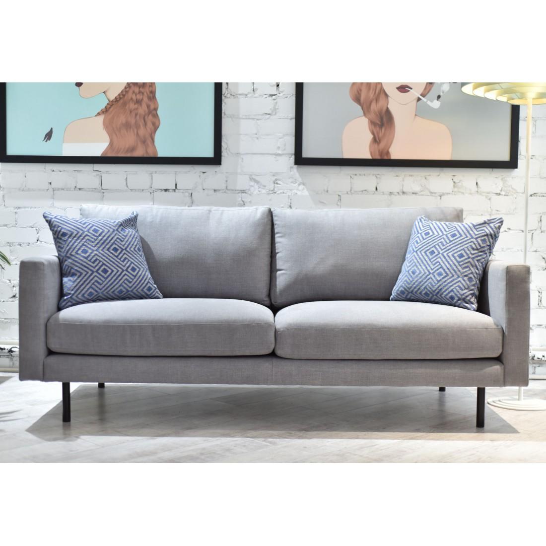 Turku 3,5-seater sofa