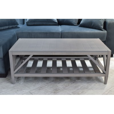 Dover 110 table