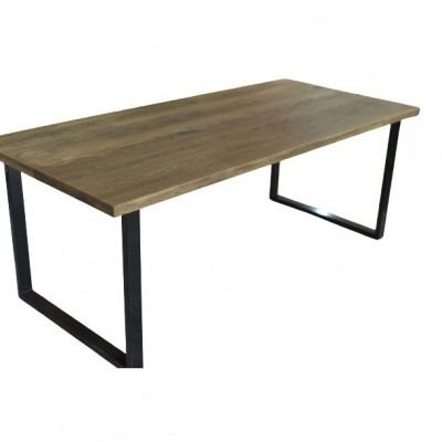 Dining table JOKI