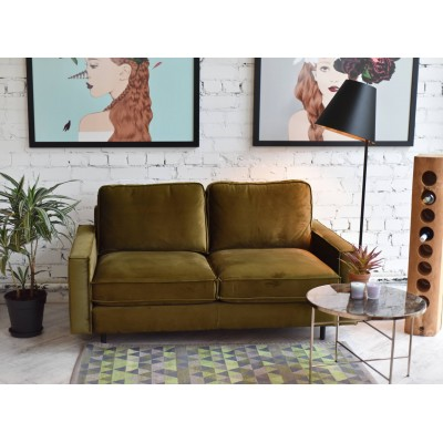 Fyn 3-seater sofa