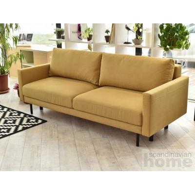 Inari flat folding sofa