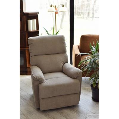 Gustav Recliner Chair