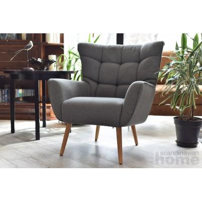Кресло PUK
