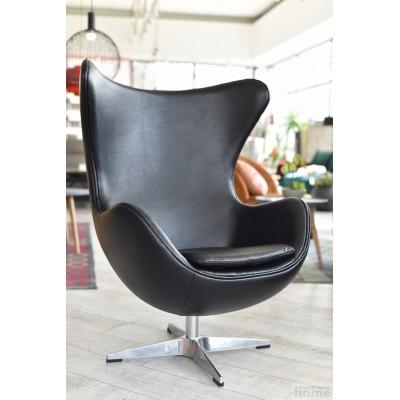 GRAND STAR Chair