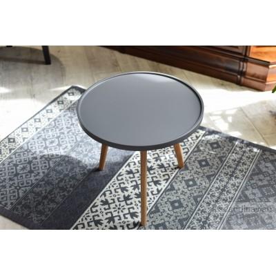 Придиванный столик HELENA