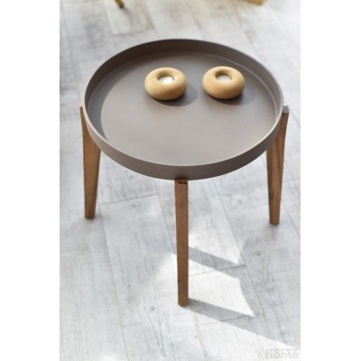 SANDSTONE Coffee Table