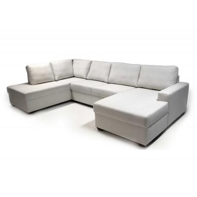 Dallas диван модульний розкладний