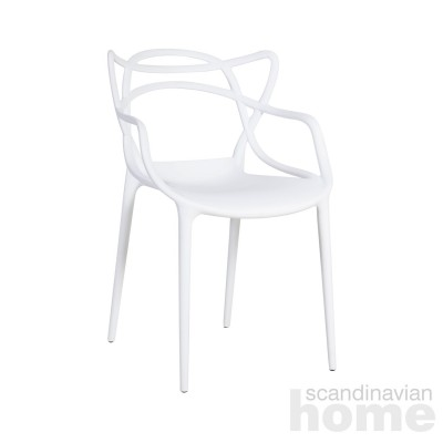 Chair BUTTERFLY