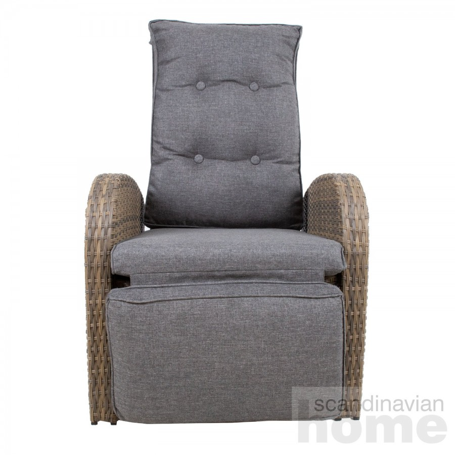 Recliner COLOMBO