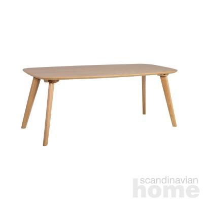 Придиванный столик DAHLIA