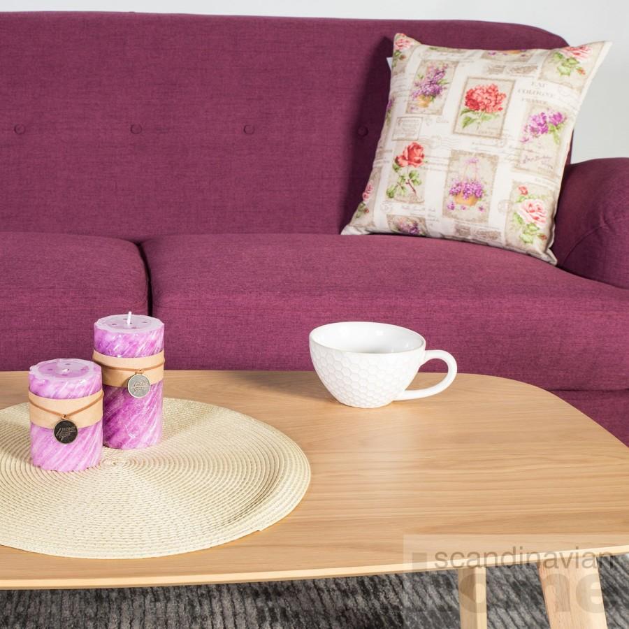 Coffee table DAHLIA