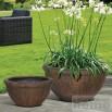 Plant holder LAVA