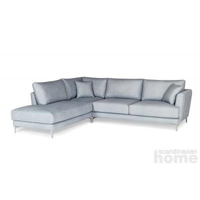 Andango Corner modular sofa