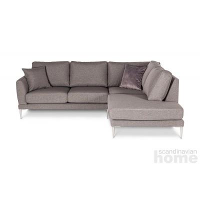 Aspen corner sofa