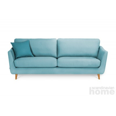 прямий диванBlaze