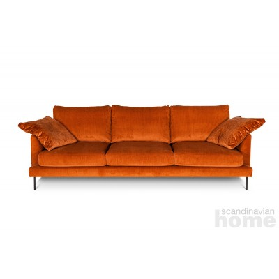 Boom flat sofa
