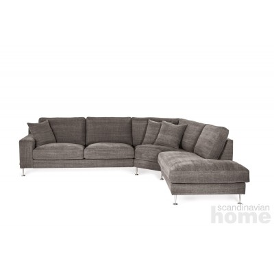 Модульний кутовий диван Como