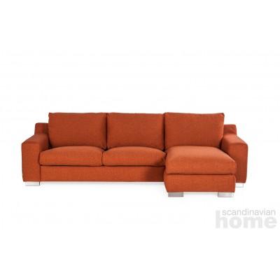 Copenhagen corner sofa