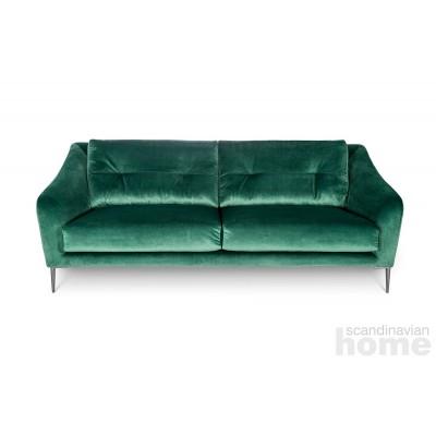 Edmund (2) flat sofa
