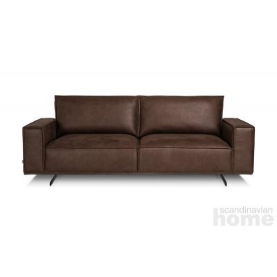 Emen flat sofa