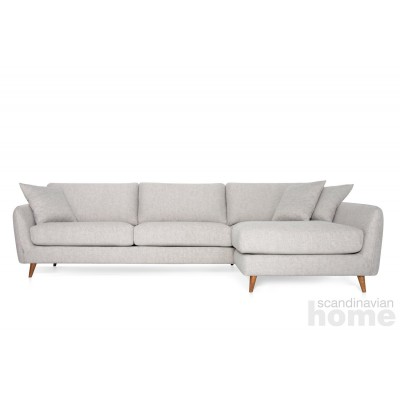 Faro corner sofa