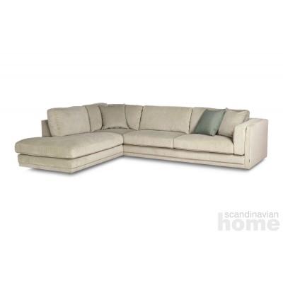 Fiesta corner sofa